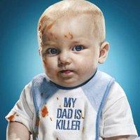 Provokál az új Dexter szezon reklámja