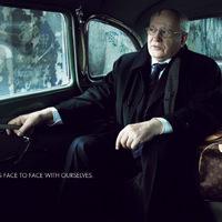 Titkos üzenet a Gorbacsov-reklámban