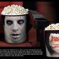 Horrorfilm közben eszegess agyat