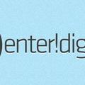 Ne maradj le az Enter!Digital konferenciáról!