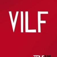 Mi az a VILF?