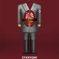 Mi a közös Justin Bieberben és Hitlerben?
