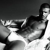 Beckham, Ronaldo vagy Nadal szexibb fehérneműmodell?