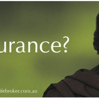 Kadhafi a reklámokban