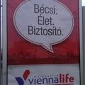 [brief.blog rovat:] Vienna Life: Pont