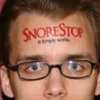Tetováltass reklámot a homlokodra!