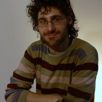 Interjú Szigeti Péterrel, a Kreatív főszerkesztőjével