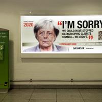 Obama, Sarkozy és Merkel is sajnálja
