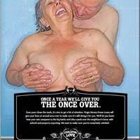 Nyugdíjasszex és bankhitel