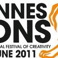 A legjobb Cannes-i reklámok