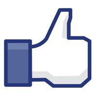 A legjobb facebook nyereményjáték!