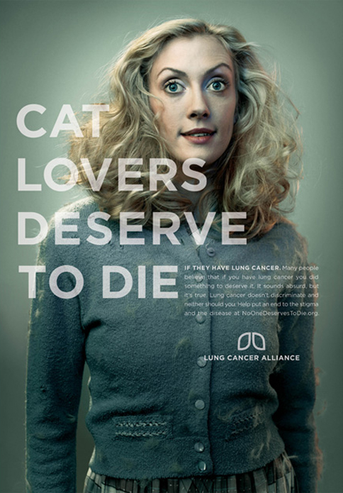 lung-cancer-alliance_no-one-deserves-to-die_cat-lovers.jpg