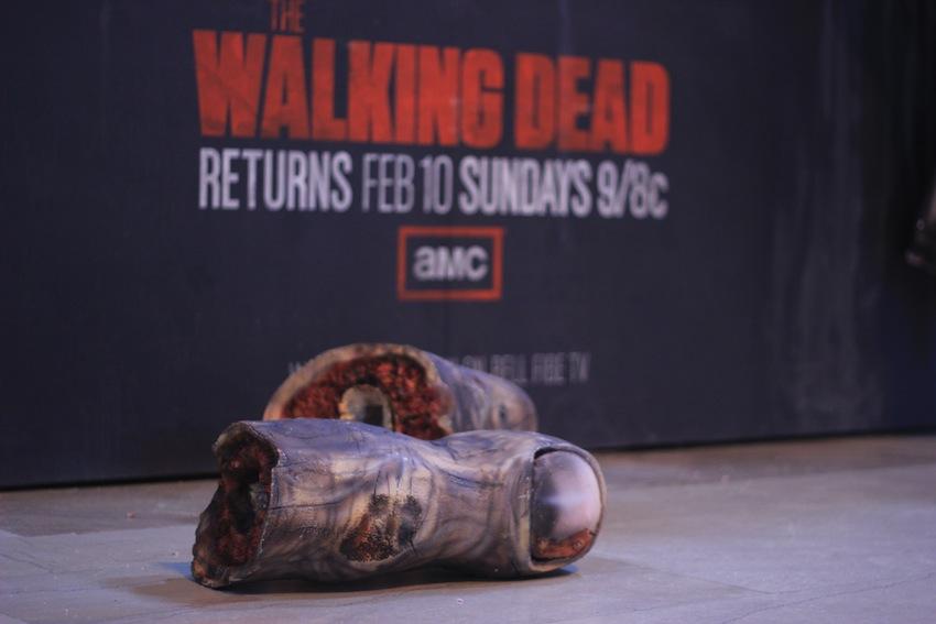 Walking Dead 2.jpg