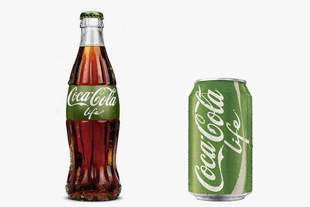 Coca-Cola-Life.jpg