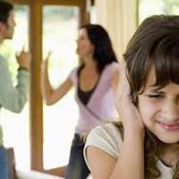 Sok család életét teszi tönkre a túlzott kötődés