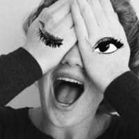 Skizofrénia – tévhitek a téveszméről