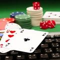 Ez állhat a szerencsejáték függőség hátterében