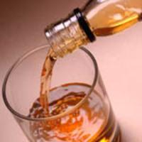 Alkohol, buli, csajok - társadalmi szemszögből