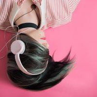 Amikor szenvedés a zene: a muzikogén epilepszia