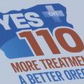 Oregon az USA első állama, ami dekriminalizálta minden drog fogyasztását