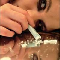 Anglia: Átfogó tanulmány a kokainfüggők kezelhetőségéről