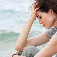 Téli depresszió: ekkorra múlik el