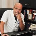 Erős szavak – Dr. Zacher Gábor, a marihuánás cigi, a gyerekek és a függőség