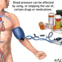 A kokain károsítja a szívizmot