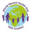 Október 10 a Lelki Egészség Világnapja!