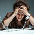 Alkoholizmus: tizenkét lépés a gyógyulás?