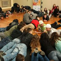 Drámai a droghelyzet - Egyre több magyar fiatal használ kábítószert