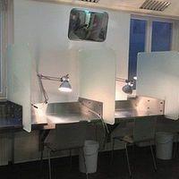 301 életet mentettek meg a dán drogfogyasztói szobák