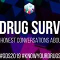 Szívtál már dinitrogén oxidot LSD analógra?