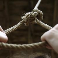 Élen járunk az öngyilkosságok tekintetében