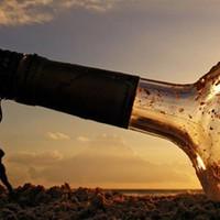 Az alkoholizmus szintjei, tünetei, gyógyításai