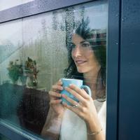 A kávé csökkenti a depresszió kockázatát