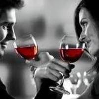 Felelőtlen szexre csábít az ital
