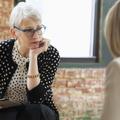 Dr. Gyurkó Szilvia: Amiről a pszichológusok nem beszélnek