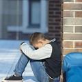 Az iskola igenis tehetne a drogozás ellen