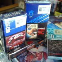 Dohányzásról leszoktató programunk a Délmagyar hasábjain