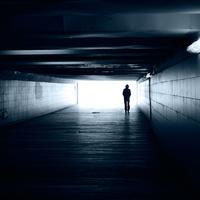 A DEPRESSZIÓ A VILÁG EGYIK LEGSÚLYOSABB EGÉSZSÉGÜGYI PROBLÉMÁJA