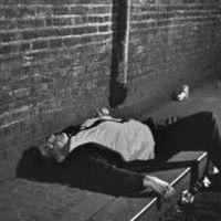 Az ivás nálunk társadalmi kényszer
