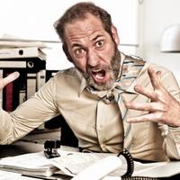 Pszichopata? 6 figyelmeztető jel, amiből felismerheted
