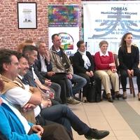 Van kiút a szenvedélybetegségből: ezt üzeni a debreceni konferencia – videóval