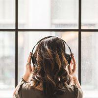 Amikor a zene a pszichiáter