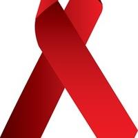 December elseje az AIDS világnapja…