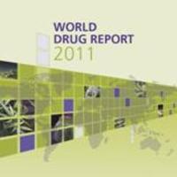 Stagnáló drogpiacok, növekvő szintetikus szerfogyasztás