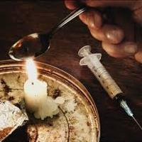 Átrendeződött a szintetikus szerek piaca, visszaszorulóban a heroin