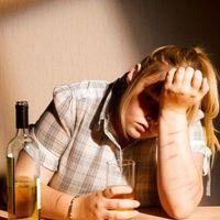 A depressziós tünetegyüttes, amiről nem lehet eleget beszélni