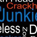 A népszerű drogszakember négy szabálya